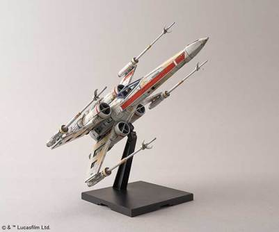 72_red_squadron_xwing_starfighter10