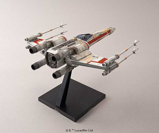 72_red_squadron_xwing_starfighter13