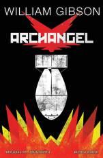 archangel-hc_cvr