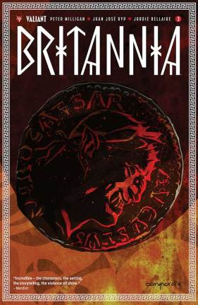 britannia_003_cover-a_nord
