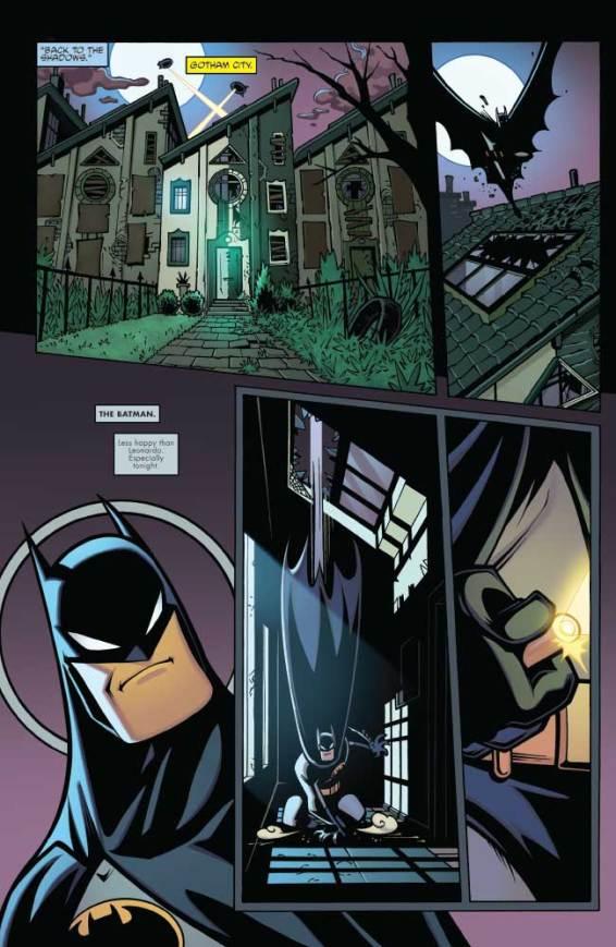 batman_tmnt_adventures_01-6