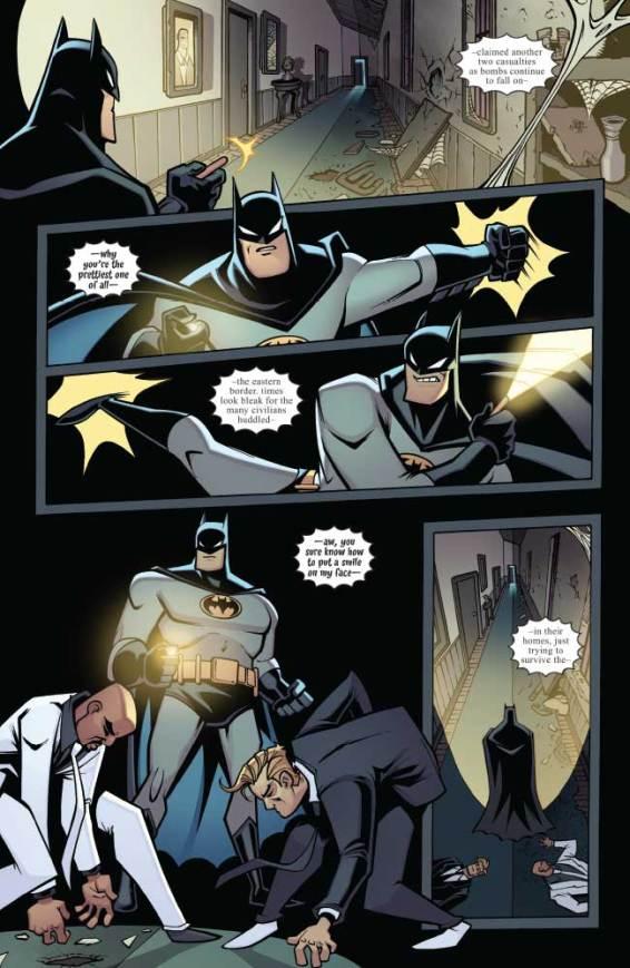 batman_tmnt_adventures_01-7