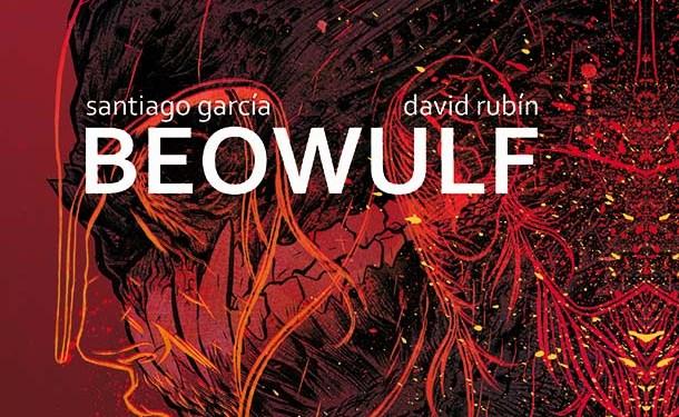 beowulf-hc_cvr