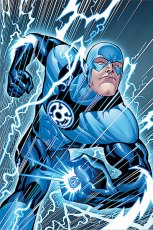 blue_lantern_flash
