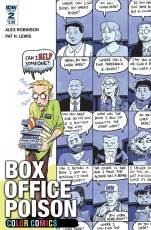 boxofficepoison-01-cvrmock