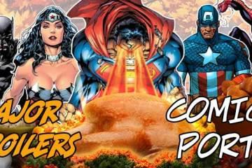 comics-portal-2016td