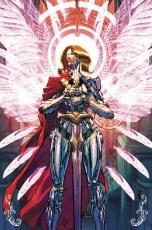 cyborg5cover