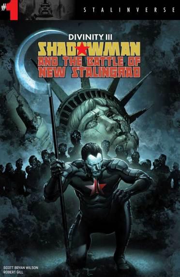 div3-shadowman_001_cover-a_crain
