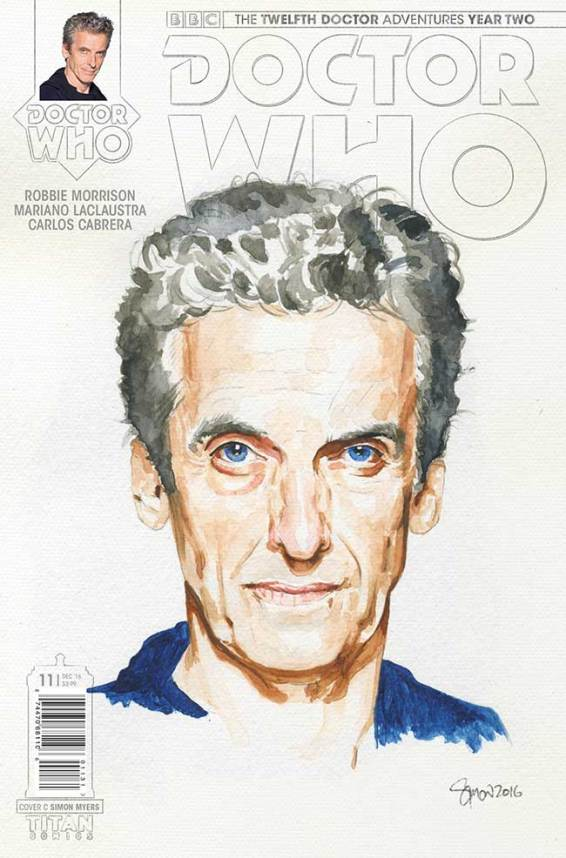 doctor_who_12d_11_cover_c_simon_myers_watercolor