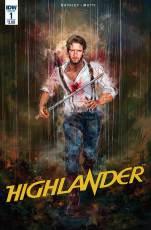 highlander_01_subcvr