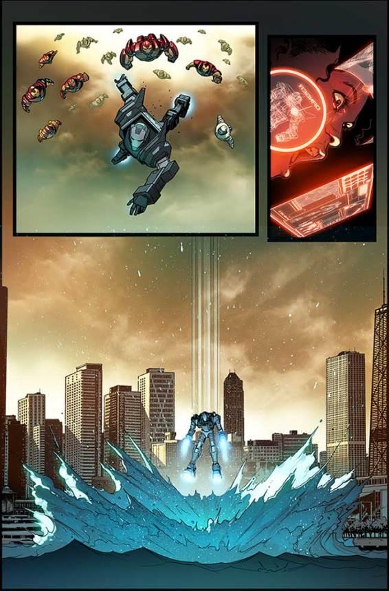 invincible_iron_man_2_preview_2