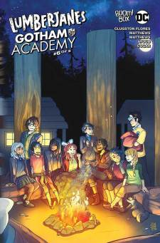 ljgothamacademy_006_b_subscription