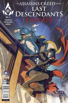 locus-3-cover-c