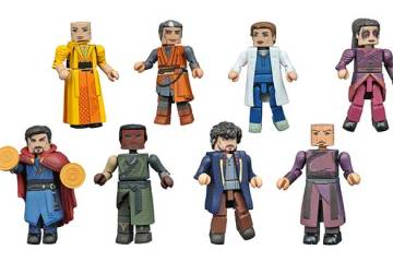 marvelminimates70