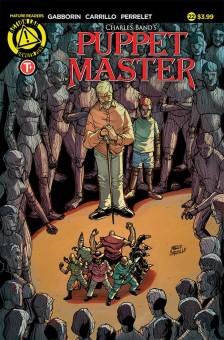 puppet_master_22_a_standard-rgb-solicit