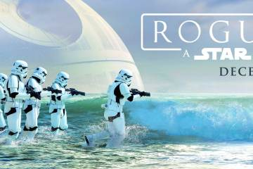 rogue-one-troopers