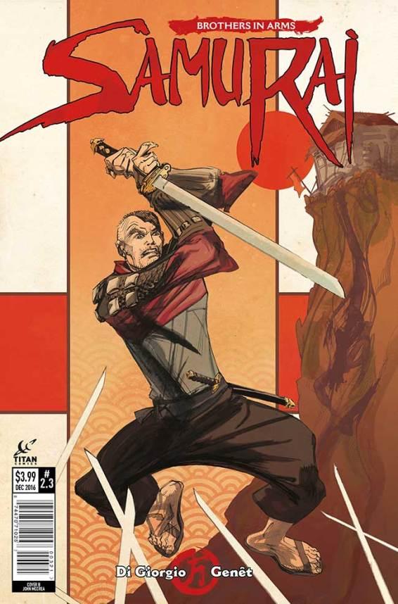 samurai-2-3-cover-b
