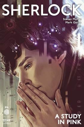 sherlock_manga_asip_06_cover_a_claudia_ianniciello
