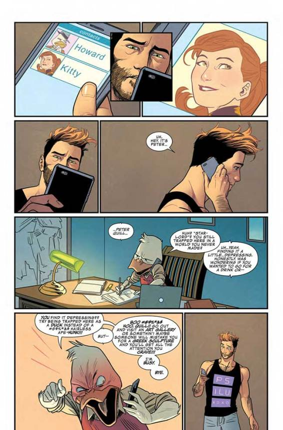 star-lord_1_preview_3