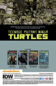 tmnt_ongoing_64-2