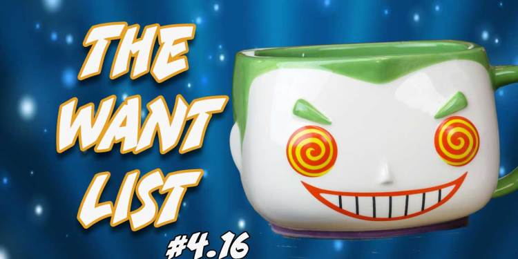 the-want-list-416villains