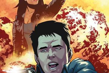 torchwood_3_cover_c_pasquale_qualano