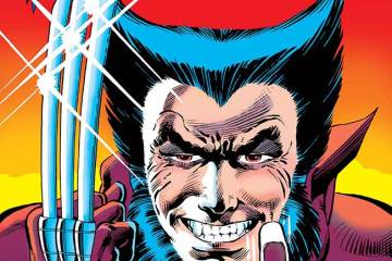 true_believers_wolverine_1
