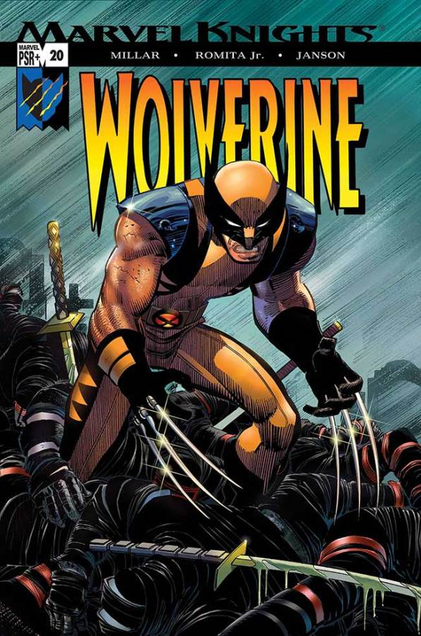 true_believers_wolverine_enemy_of_the_state