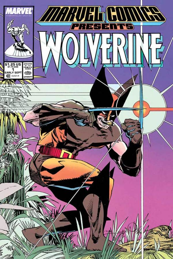 true_believers_wolverine_save_the_tiger