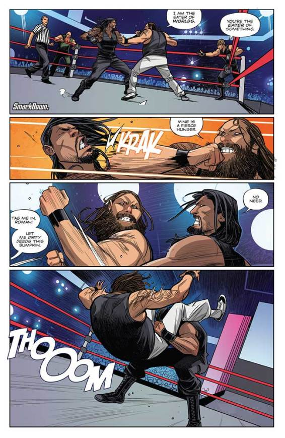 wwe_then_now_forever_preview-008