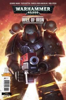 warhammer_40k_woi_02_cover_b