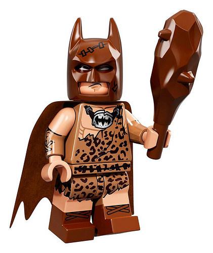 cavemanbatman