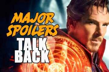doctor-strange-talk-back
