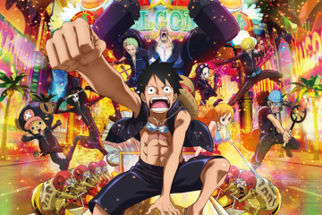 one-piece-gold-gold-to-premiere-in-us-and-canada-on-january-2017