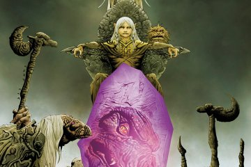 power-of-the-dark-crystal