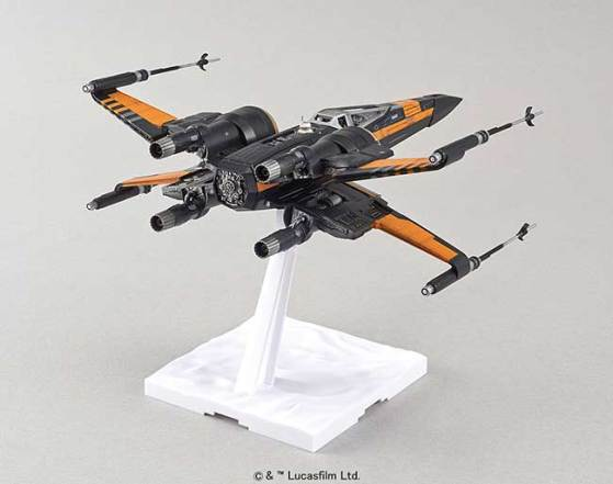 sw_ep7_x_wing_fighter_poe7