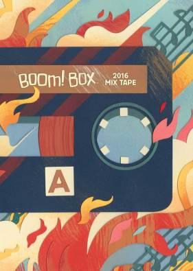 2016_boomboxmixtape_cover
