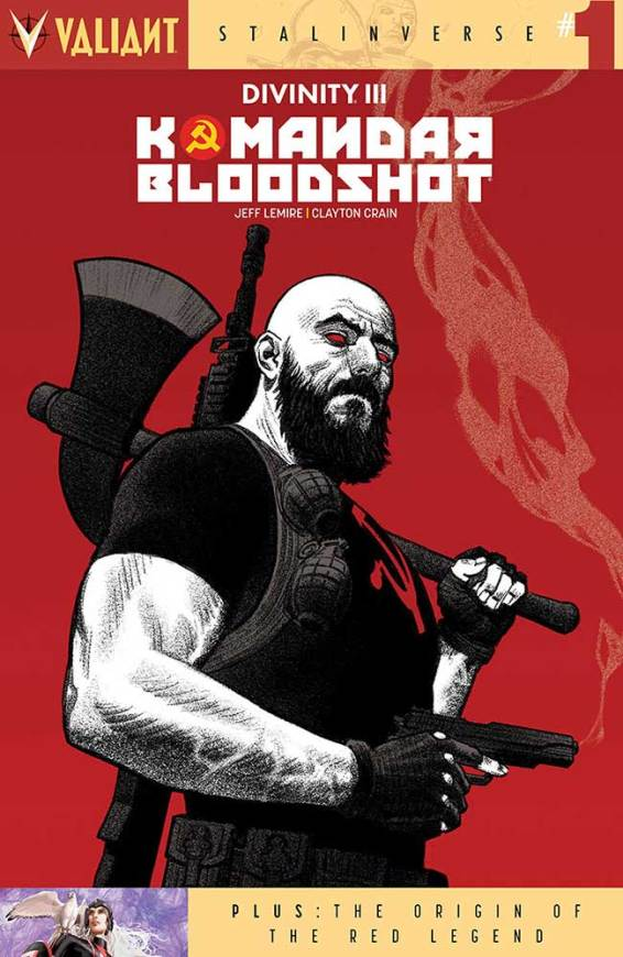 DIV3-BLOODSHOT_001_COVER-C_SMALLWOOD