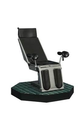 Gotham-Chair-copy
