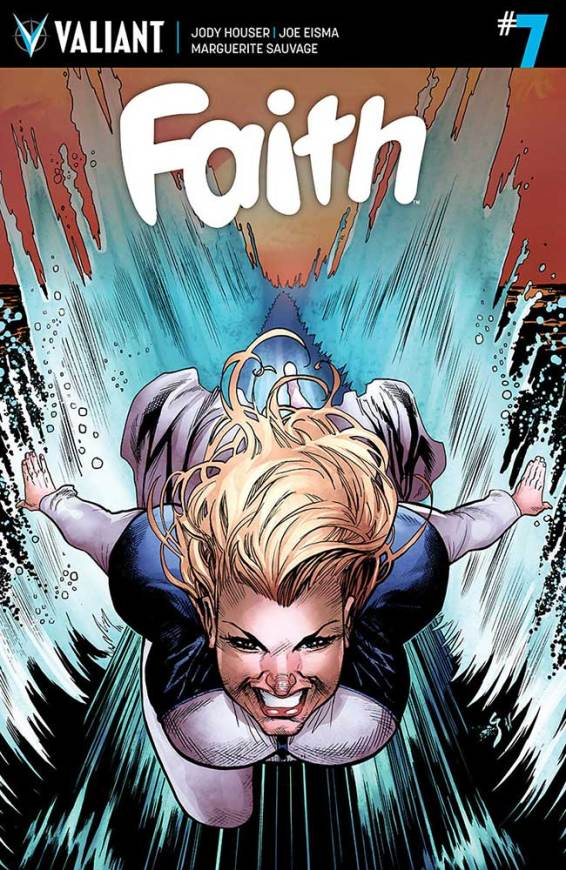 FAITH_007_VARIANT_SHAW