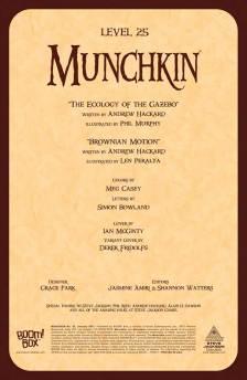 Munchkin_025_PRESS_2
