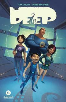 The_Deep_001_A_Main