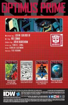 Transformers_OptimusPrime_0-2