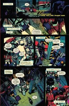 Transformers_OptimusPrime_0-3