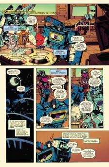 Transformers_OptimusPrime_0-5