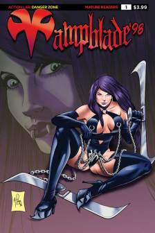Vampblade-98-Cover-A