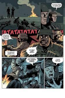 WORLD-WAR-X-Page-1
