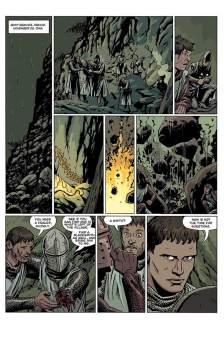 WORLD-WAR-X-Page-2