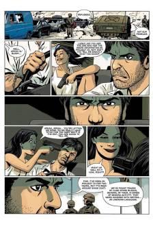 WORLD-WAR-X-Page-3