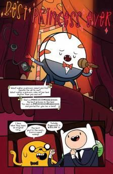 AdventureTime_062_PRESS_4